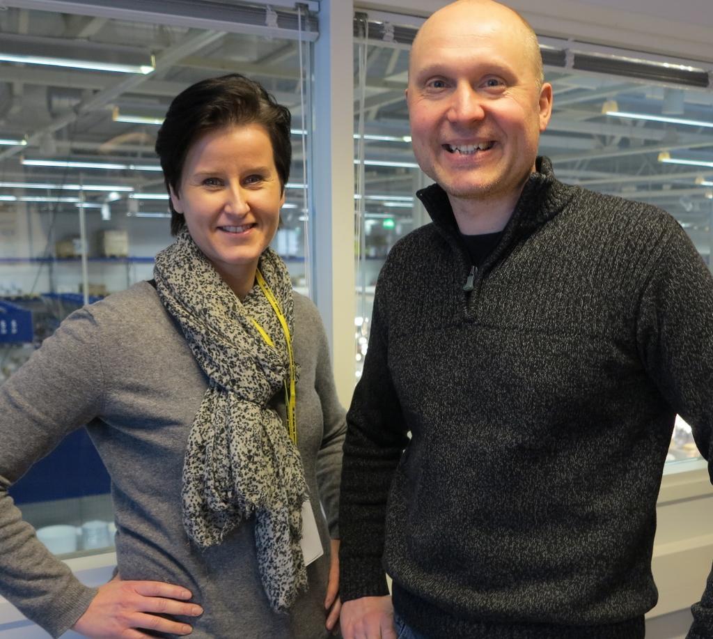 Johanna ja Tero Holopainen 6e252f87cc